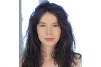 Picture of ALINA GRIGORE